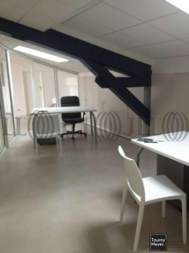 Bureaux Toulouse, 31000 - 1 RUE GABRIEL PERI - 10884310