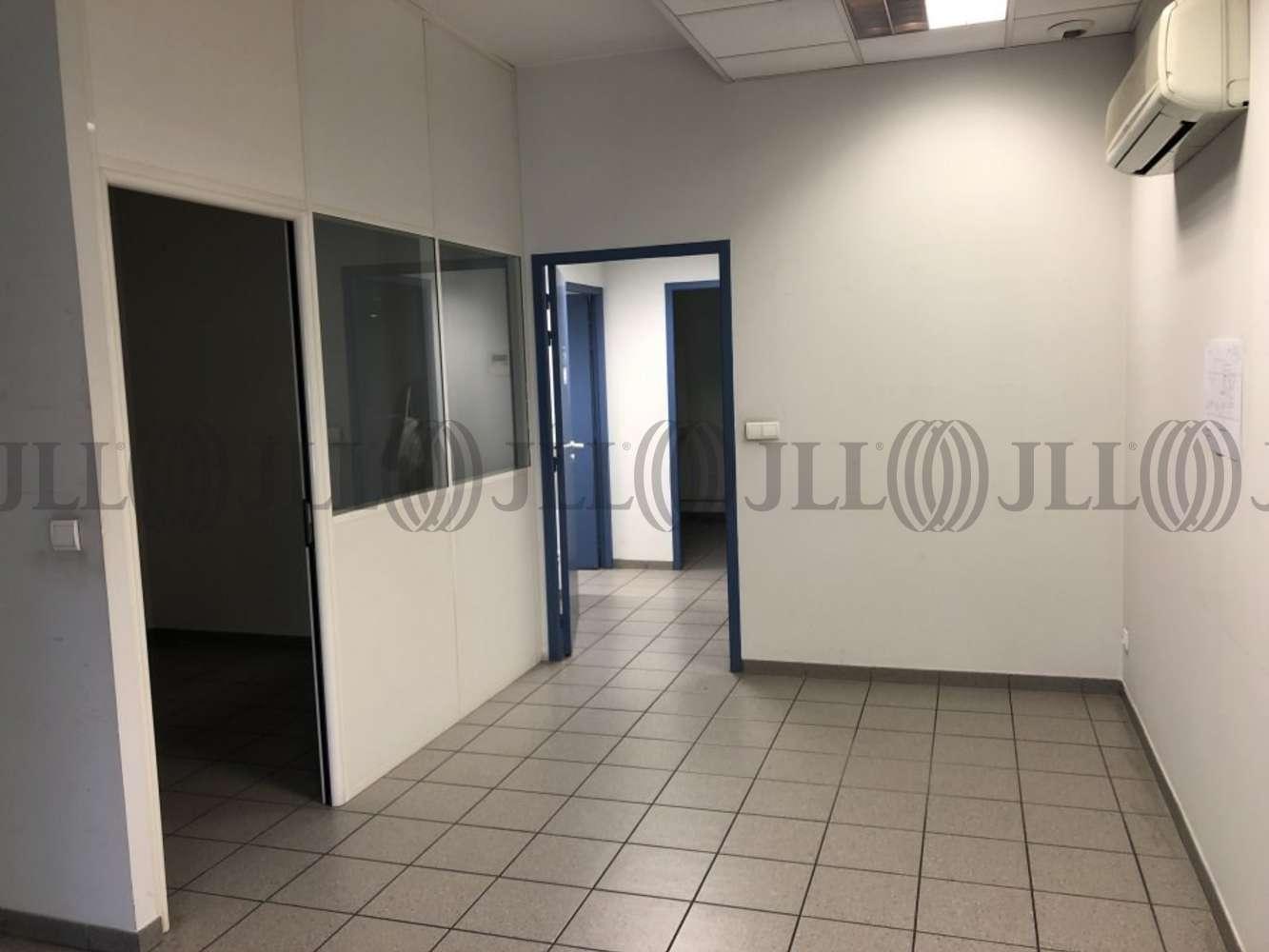 Activités/entrepôt Bayonne, 64100 - AVENUE DE LA LEGION TCHEQUE - 10884317