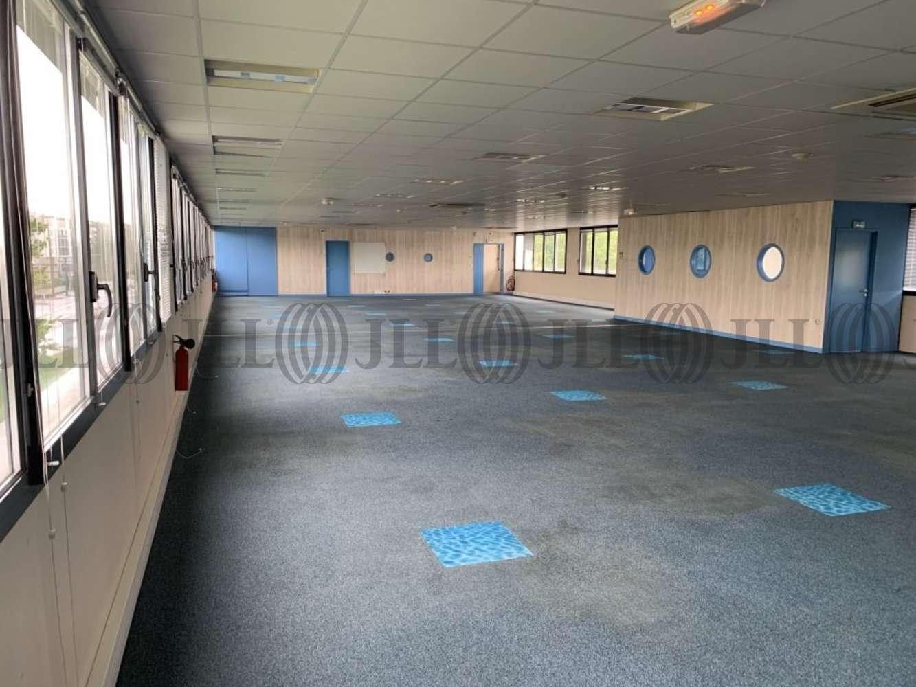 Bureaux Rennes, 35700 - 2B RUE DU PATIS TATELIN - 10884338