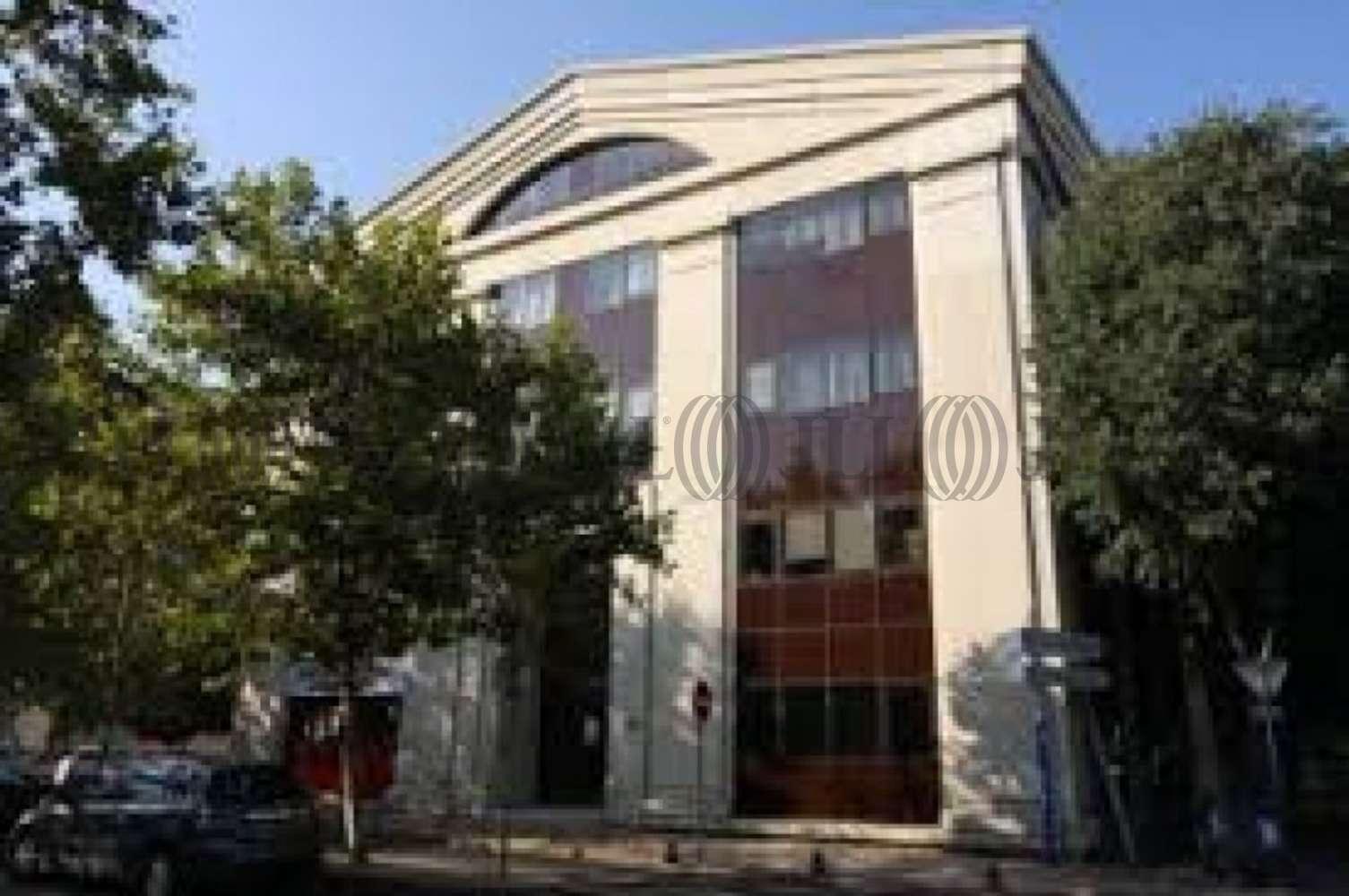 Bureaux Montpellier, 34000 - 119 AVENUE JACQUES CARTIER - 10884341