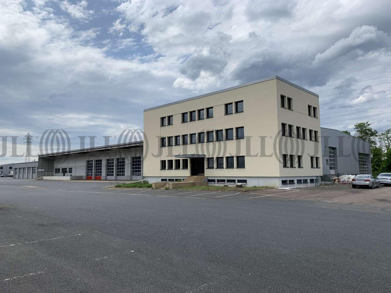 Activités/entrepôt Forbach, 57600