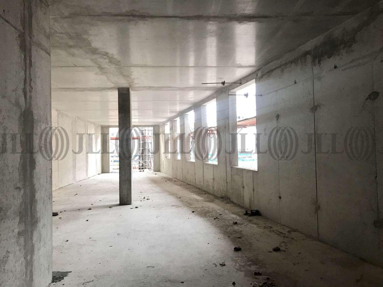 Büros Berlin, 10247 - Büro - Berlin, Friedrichshain - B1593 - 10884375