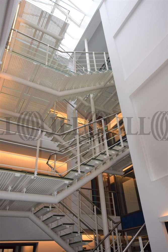 Büros München, 80539 - Büro - München, Maxvorstadt - M1646 - 10884469