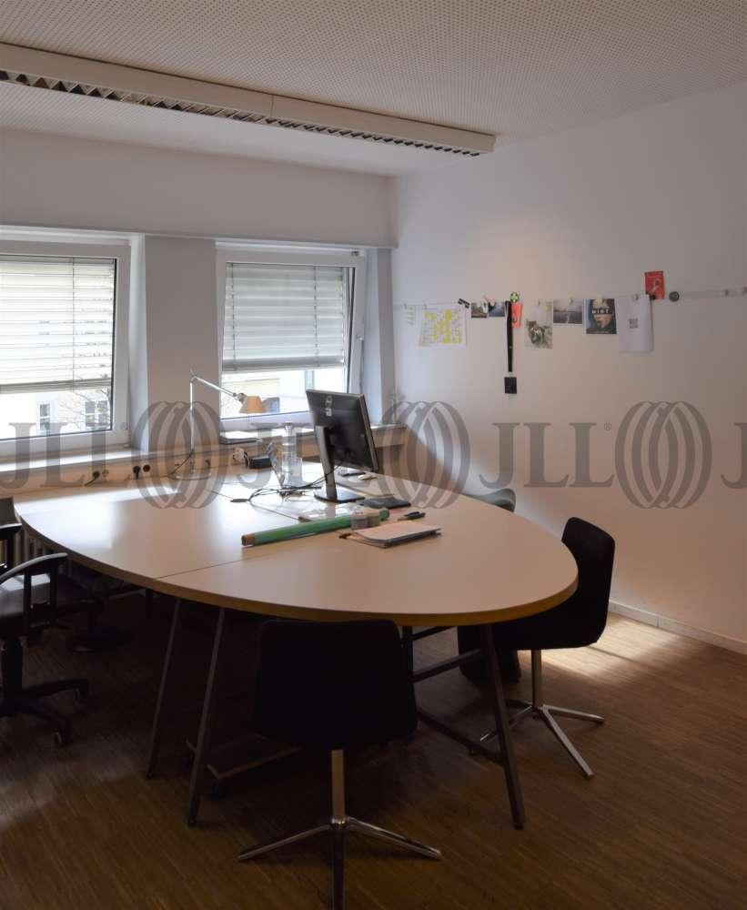 Büros München, 80539 - Büro - München, Maxvorstadt - M1646 - 10884468