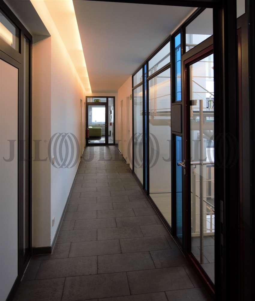 Büros München, 80539 - Büro - München, Maxvorstadt - M1646 - 10884465
