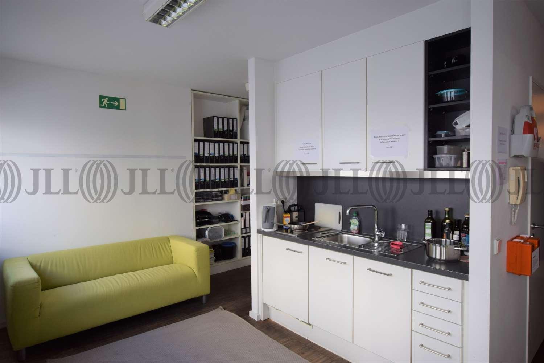 Büros München, 80539 - Büro - München, Maxvorstadt - M1646 - 10884466