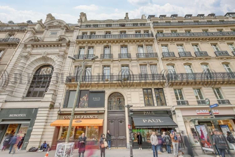 Bureaux Paris, 75001 - 25 AVENUE DE L'OPERA - 10884578