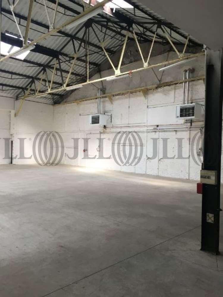 Activités/entrepôt Noisy le sec, 93130 - IDF NORD / AUTRE - 10884601