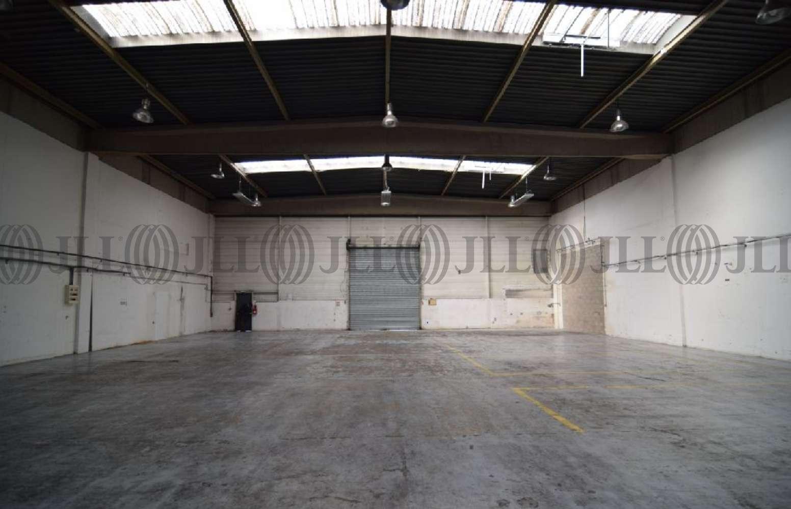 Activités/entrepôt St ouen l aumone, 95310 - 6 AVENUE DE BOURGOGNE - 10884629