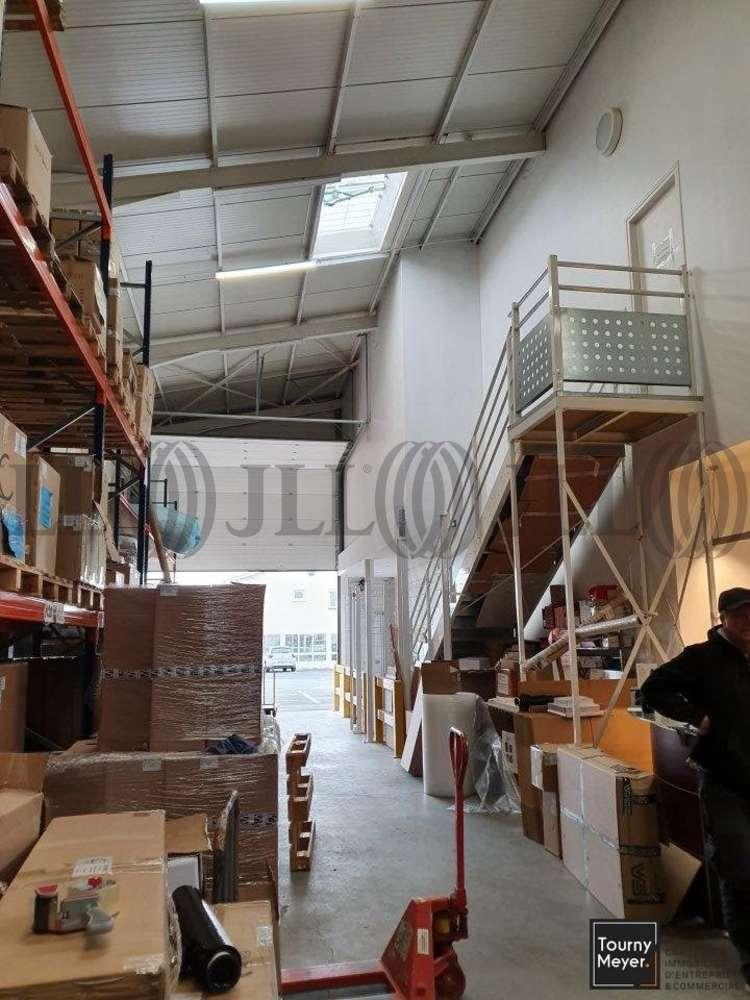 Activités/entrepôt Portet sur garonne, 31120 - 120 ROUTE D'ESPAGNE - 10884664