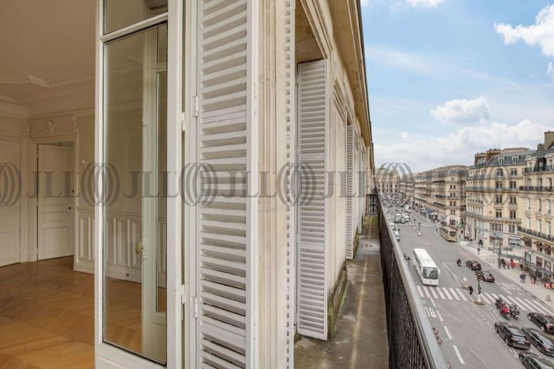 Bureaux Paris, 75001 - 25 AVENUE DE L'OPERA - 10884698