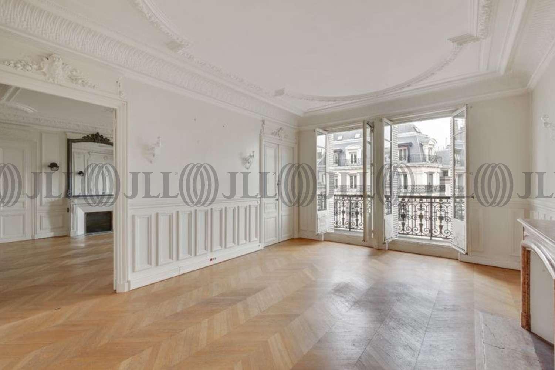 Bureaux Paris, 75001 - 25 AVENUE DE L'OPERA - 10884699