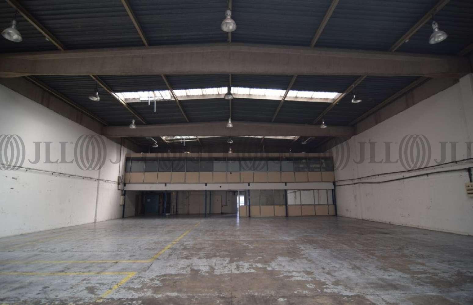 Activités/entrepôt St ouen l aumone, 95310 - 6 AVENUE DE BOURGOGNE - 10884701