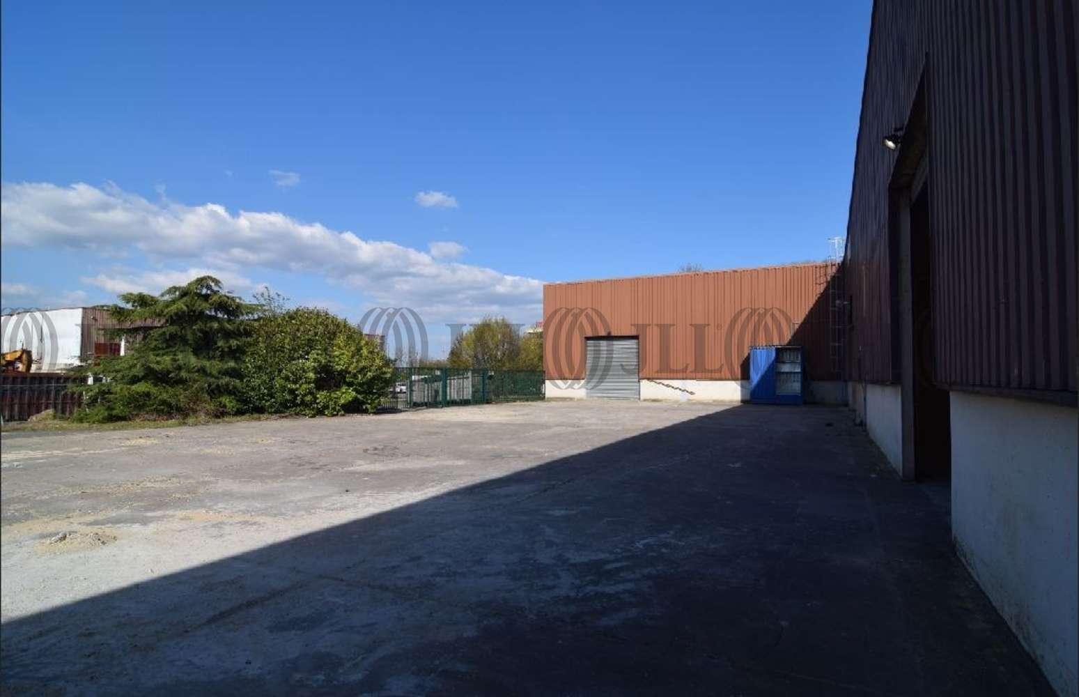 Activités/entrepôt St ouen l aumone, 95310 - 6 AVENUE DE BOURGOGNE - 10884702