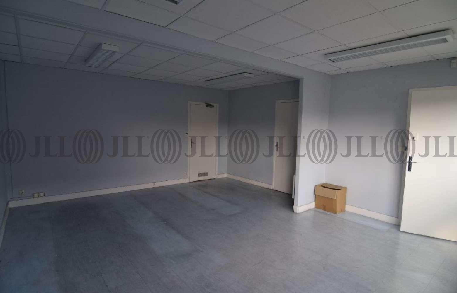 Activités/entrepôt St ouen l aumone, 95310 - 6 AVENUE DE BOURGOGNE - 10884704