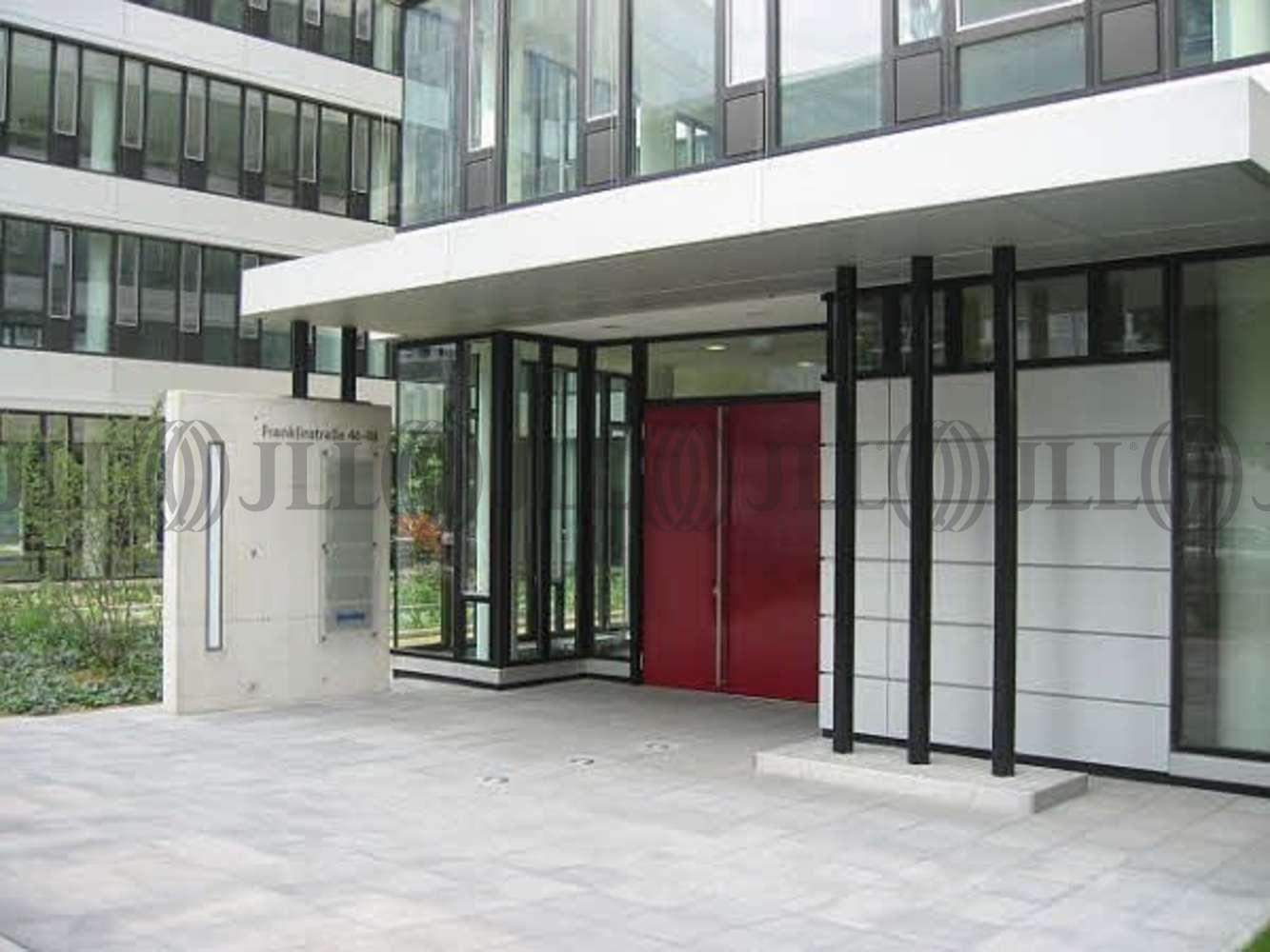 Büros Frankfurt am main, 60486 - Büro - Frankfurt am Main, Bockenheim - F0291 - 10884859