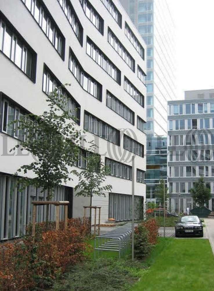 Büros Frankfurt am main, 60486 - Büro - Frankfurt am Main, Bockenheim - F0291 - 10884860