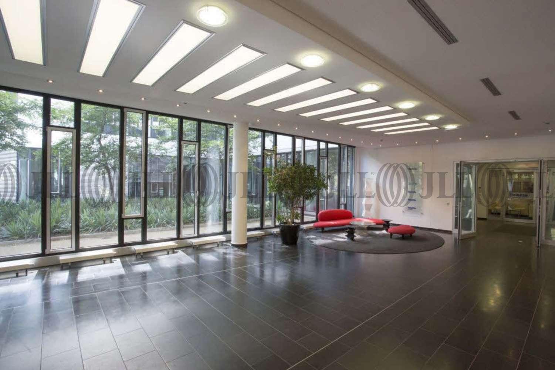 Büros Frankfurt am main, 60486 - Büro - Frankfurt am Main, Bockenheim - F0291 - 10884862
