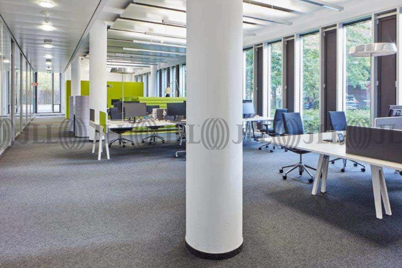 Büros Frankfurt am main, 60486 - Büro - Frankfurt am Main, Bockenheim - F0291 - 10884882
