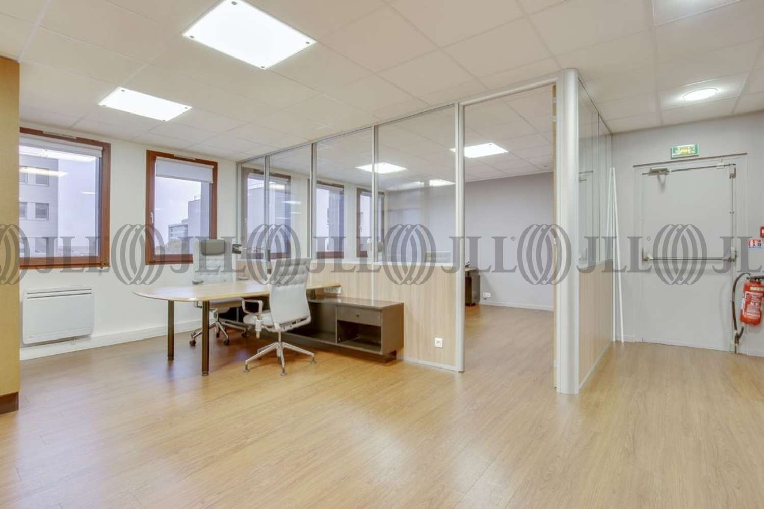 Bureaux Colombes, 92700 - LE CHARLEBOURG - 10884931