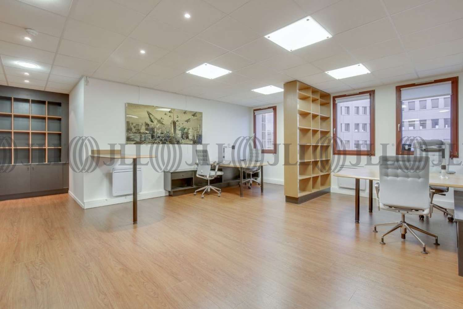 Bureaux Colombes, 92700 - LE CHARLEBOURG - 10884932