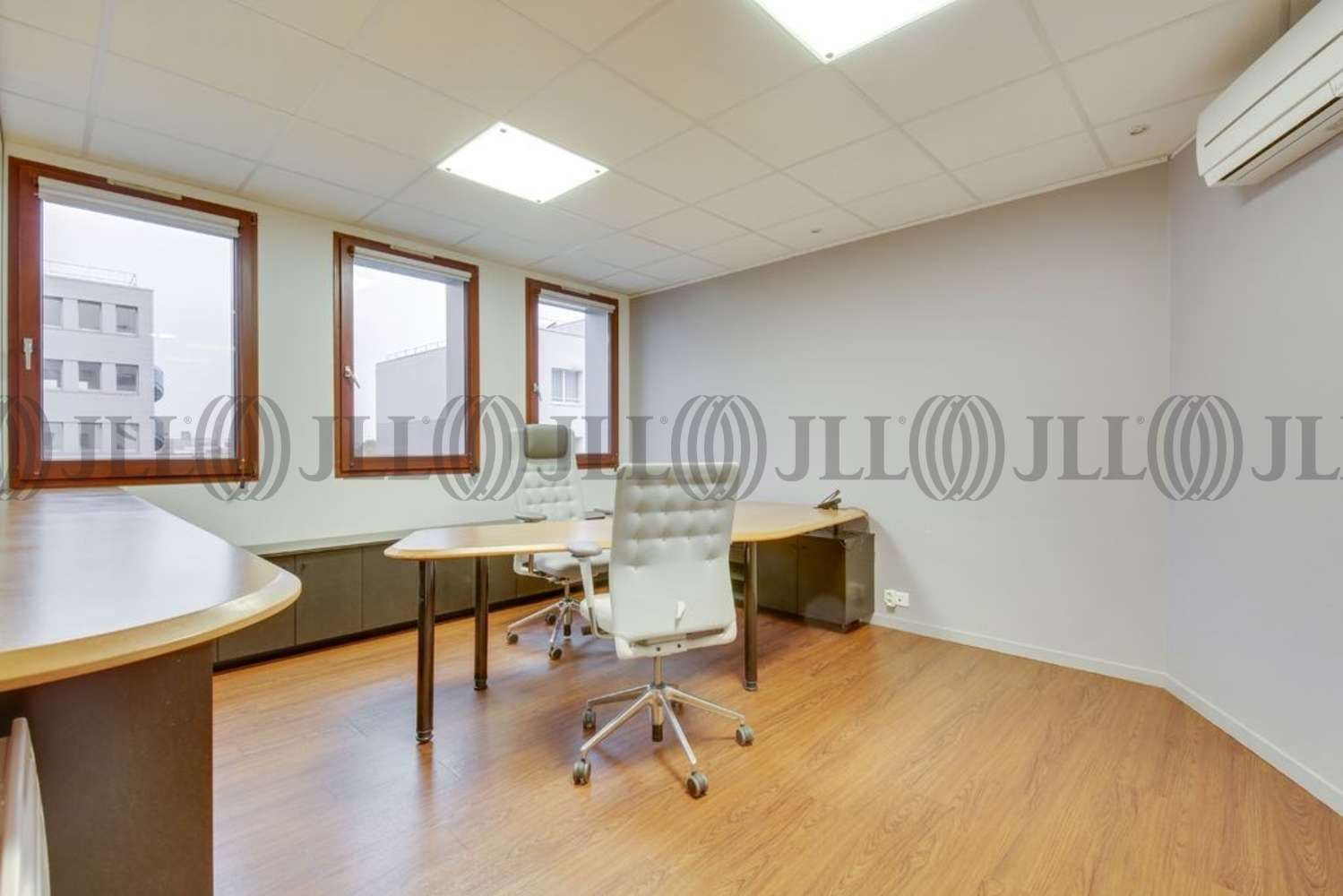 Bureaux Colombes, 92700 - LE CHARLEBOURG - 10884933