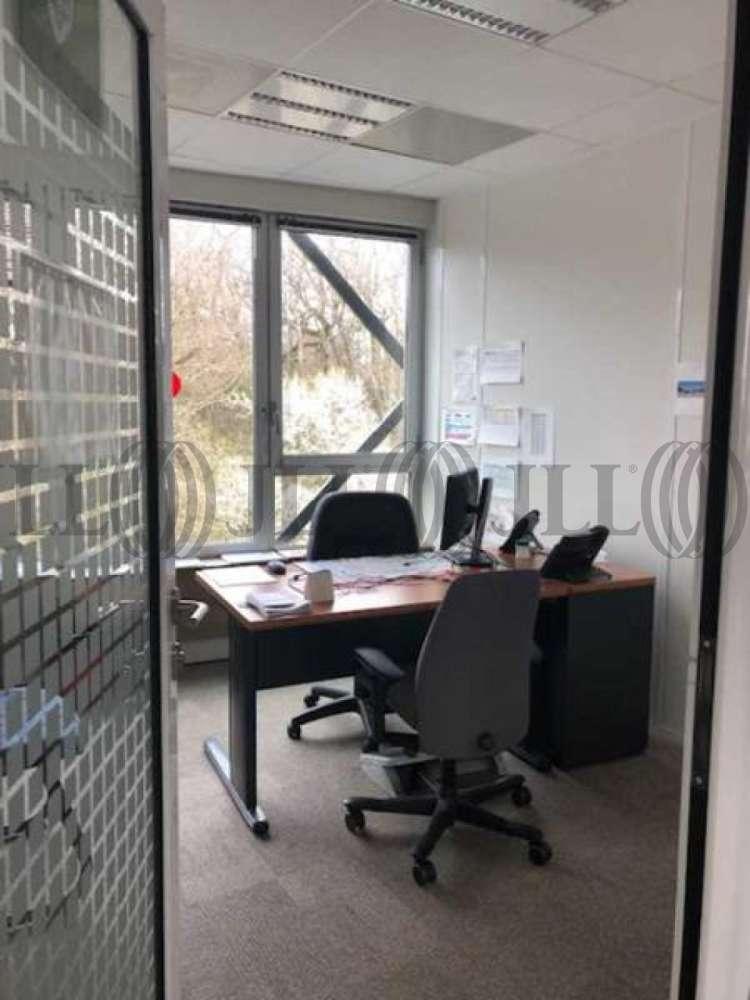 Bureaux Toulouse, 31200 - 8 RUE HENRI JANSOU - 10885094