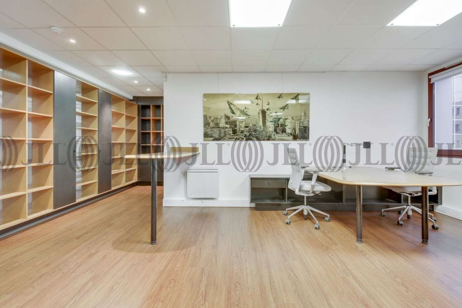 Bureaux Colombes, 92700 - LE CHARLEBOURG - 10885126