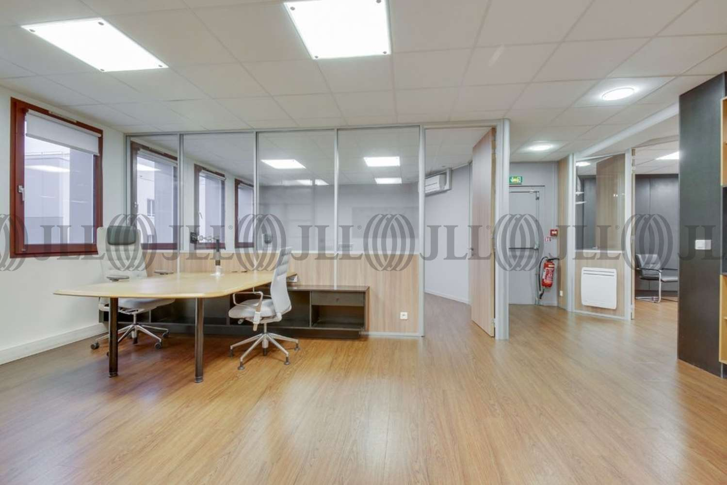 Bureaux Colombes, 92700 - LE CHARLEBOURG - 10885127