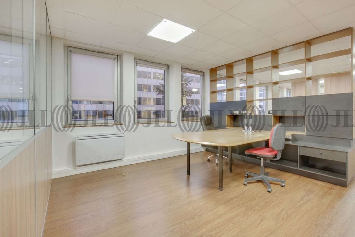 Bureaux Colombes, 92700 - LE CHARLEBOURG - 10885128