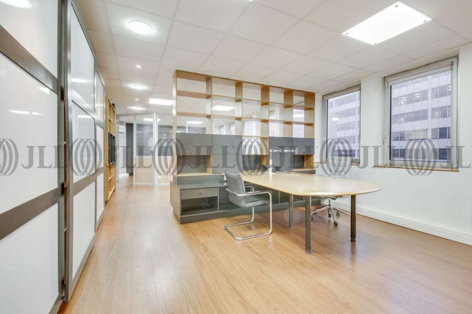 Bureaux Colombes, 92700 - LE CHARLEBOURG - 10885129