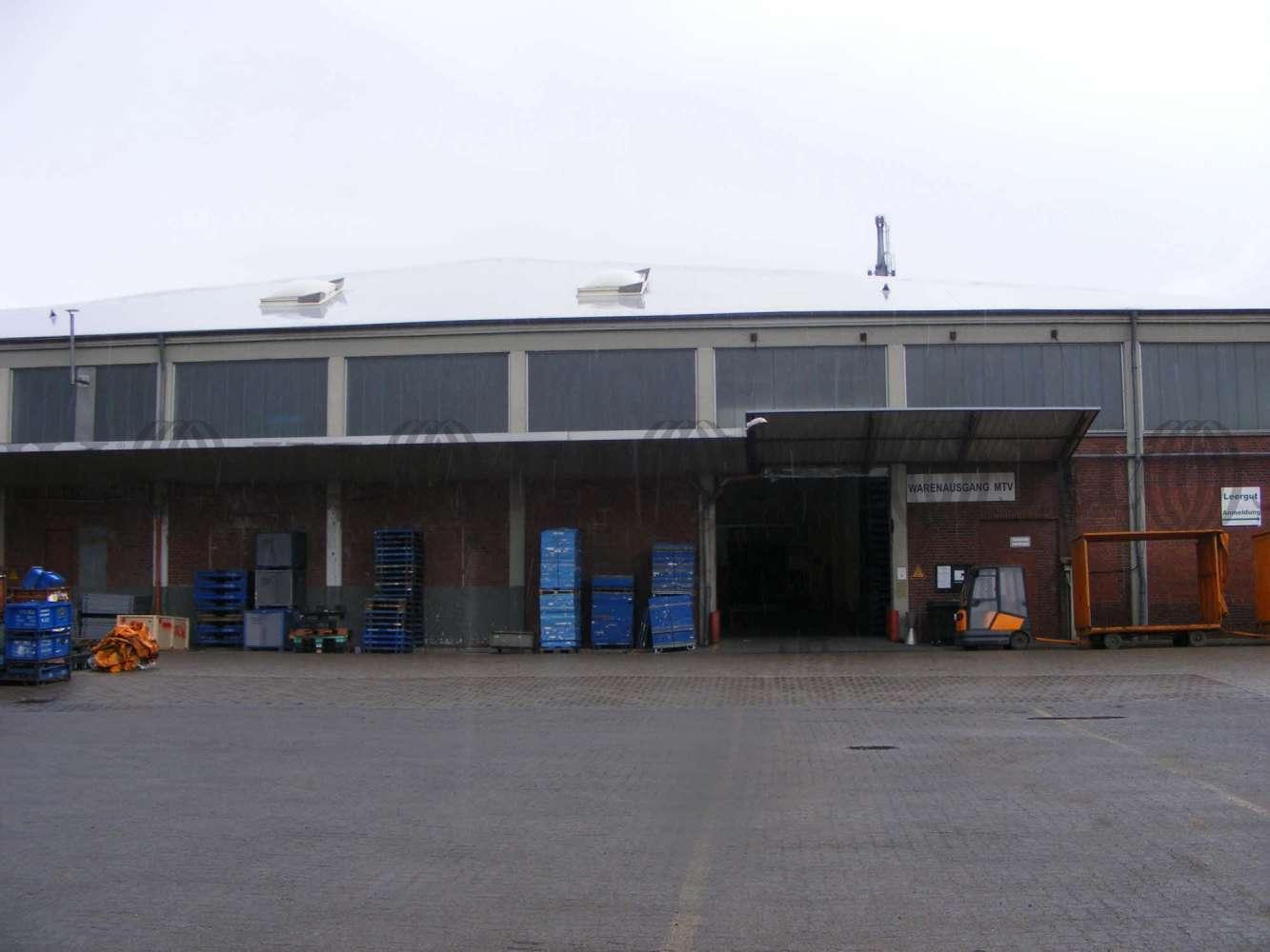 Hallen Hamburg, 21079 - Halle - Hamburg - H0784 - 10885247