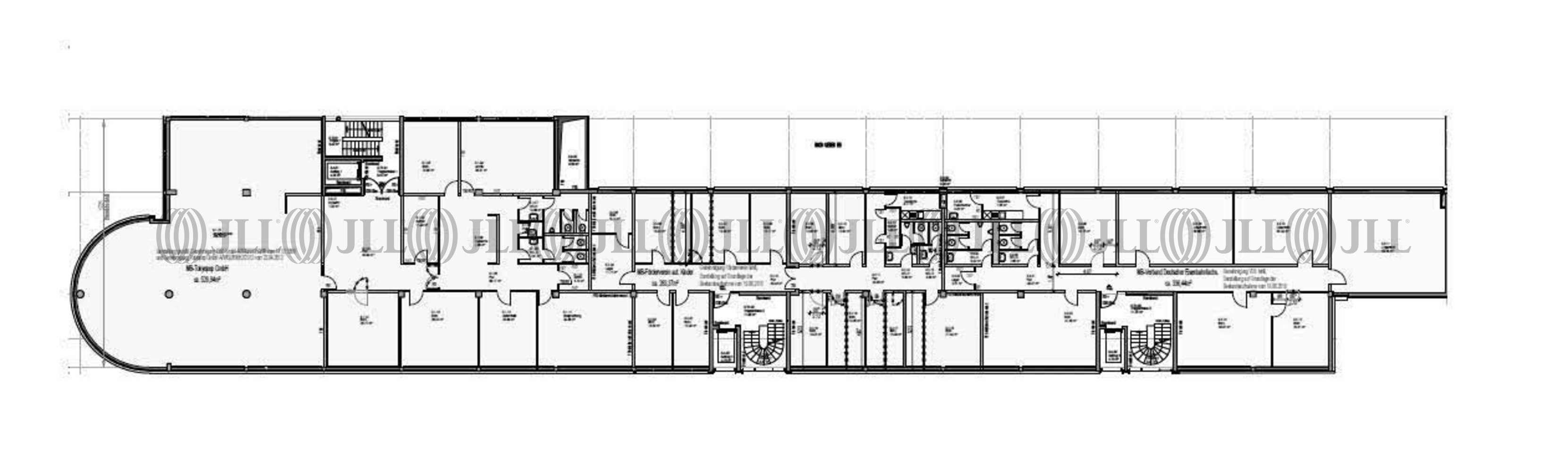 Büros Hamburg, 22765 - Büro - Hamburg, Altona-Altstadt - H0754 - 10885257