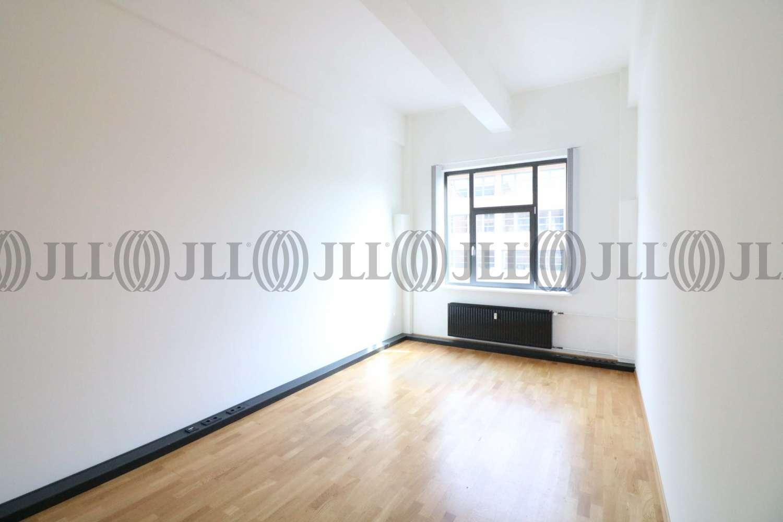 Büros Hamburg, 22761 - Büro - Hamburg, Bahrenfeld - H0082 - 10885261