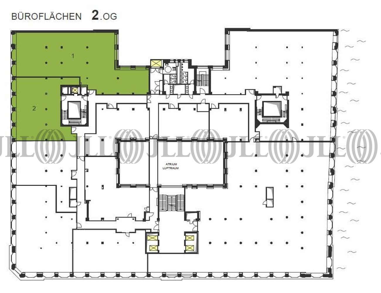 Büros Hamburg, 20354 - Büro - Hamburg, Neustadt - H0211 - 10885266