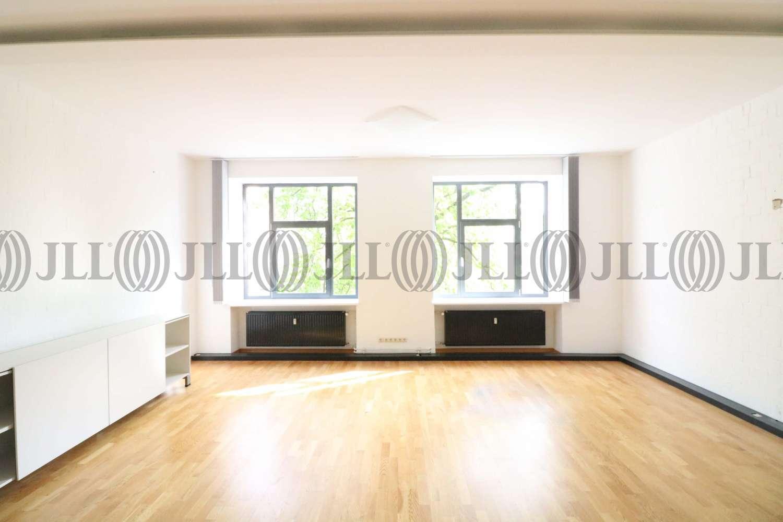 Büros Hamburg, 22761 - Büro - Hamburg, Bahrenfeld - H0082 - 10885260