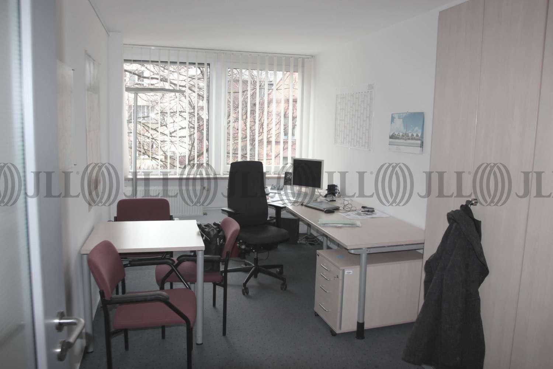 Büros Frankfurt am main, 60325 - Büro - Frankfurt am Main, Westend-Süd - F1483 - 10885271