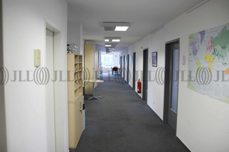 Büros Frankfurt am main, 60325 - Büro - Frankfurt am Main, Westend-Süd - F1483 - 10885269