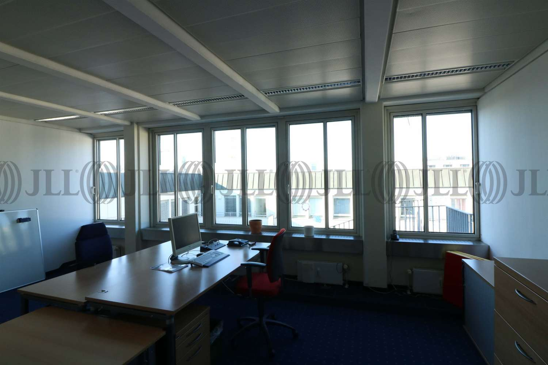 Büros Hamburg, 20095 - Büro - Hamburg, Hamburg-Altstadt - H0048 - 10885275