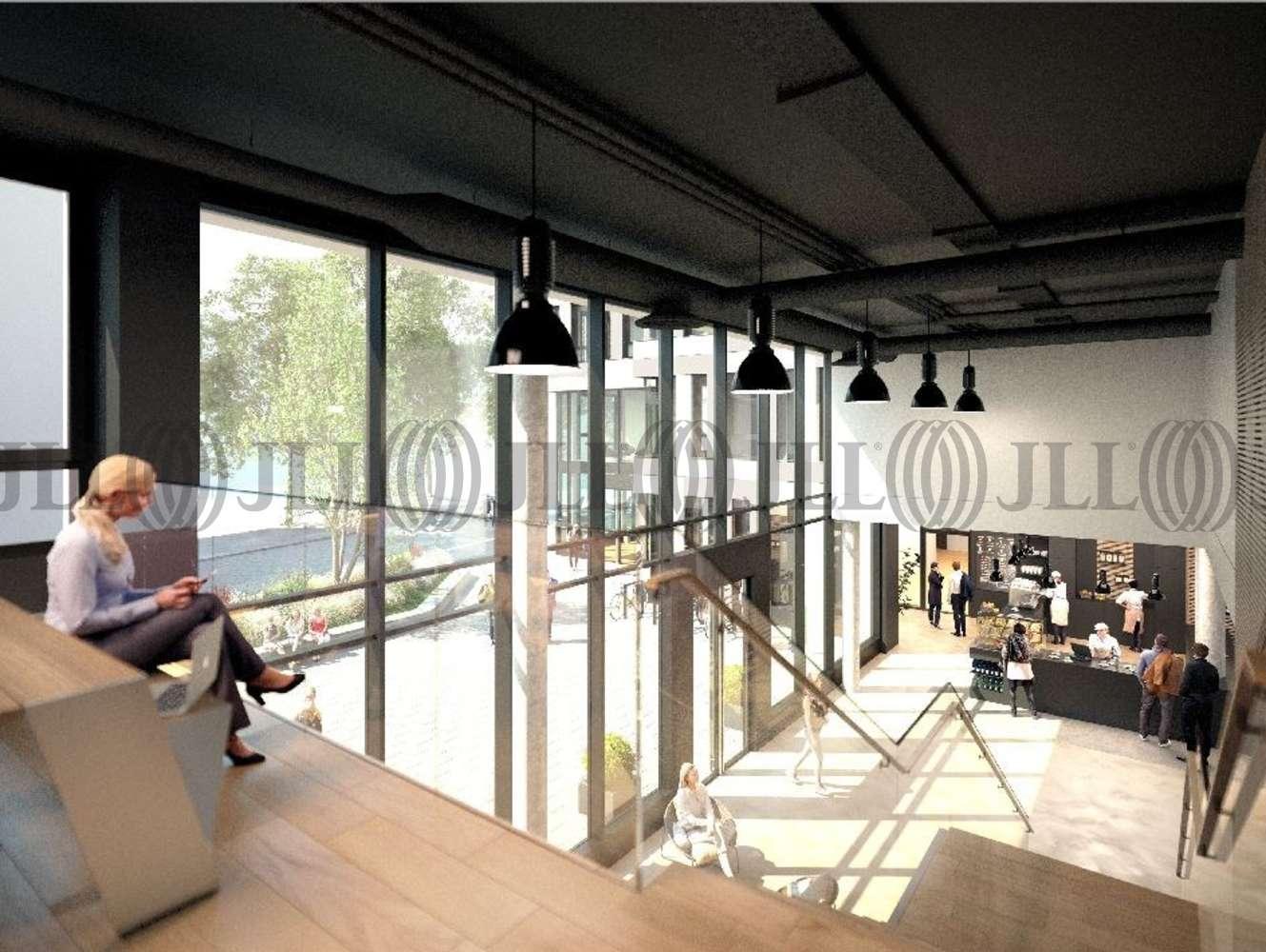 Büros Köln, 50968 - Büro - Köln, Marienburg - K1506 - 10885285