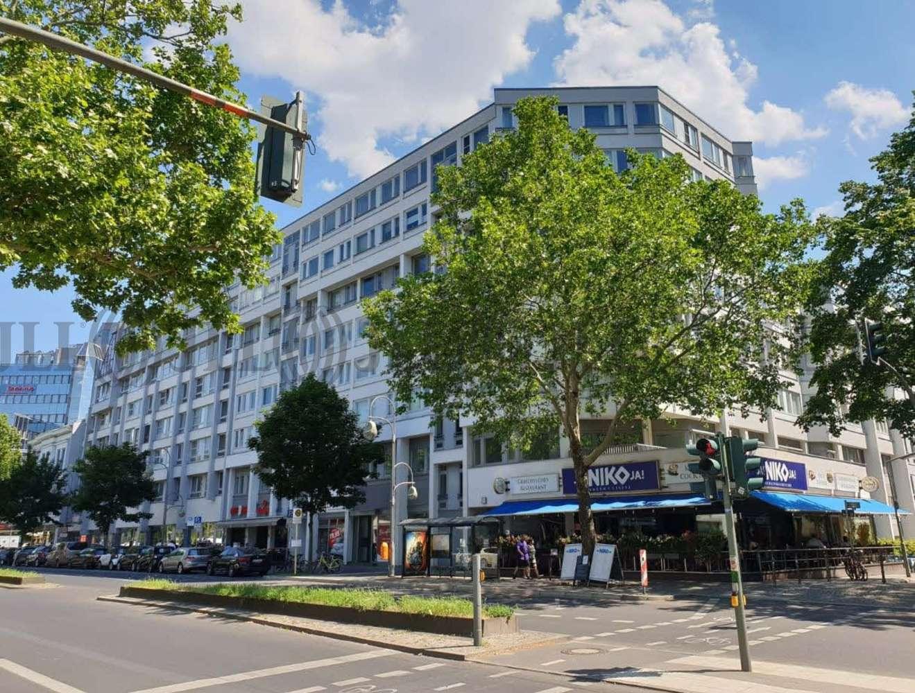 Büros Berlin, 10787 - Büro - Berlin - B1698 - 10885290