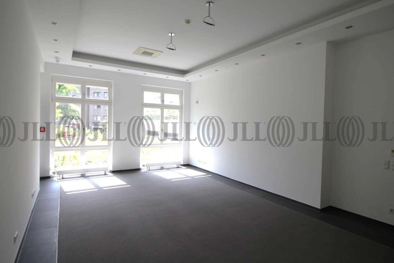 Büros Berlin, 10787 - Büro - Berlin - B1698 - 10885299