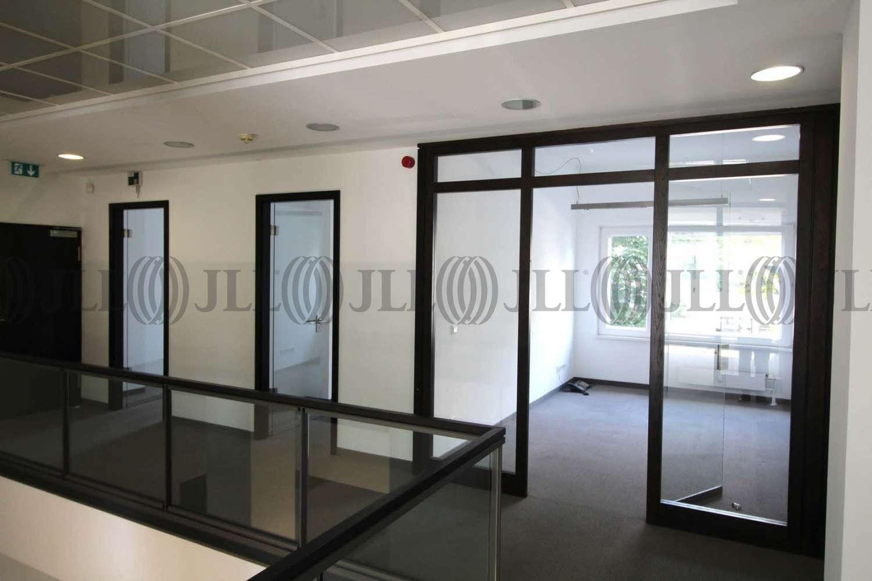 Büros Berlin, 10787 - Büro - Berlin - B1698 - 10885300