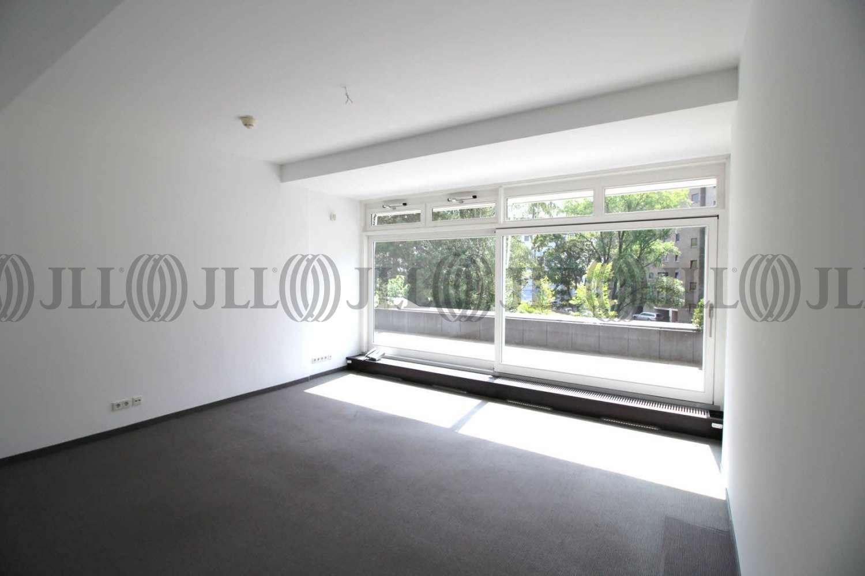 Büros Berlin, 10787 - Büro - Berlin - B1698 - 10885301