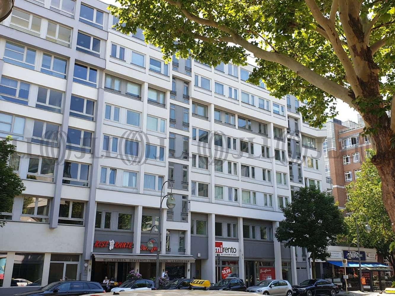 Büros Berlin, 10787 - Büro - Berlin - B1698 - 10885304