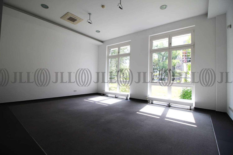Büros Berlin, 10787 - Büro - Berlin - B1698 - 10885306
