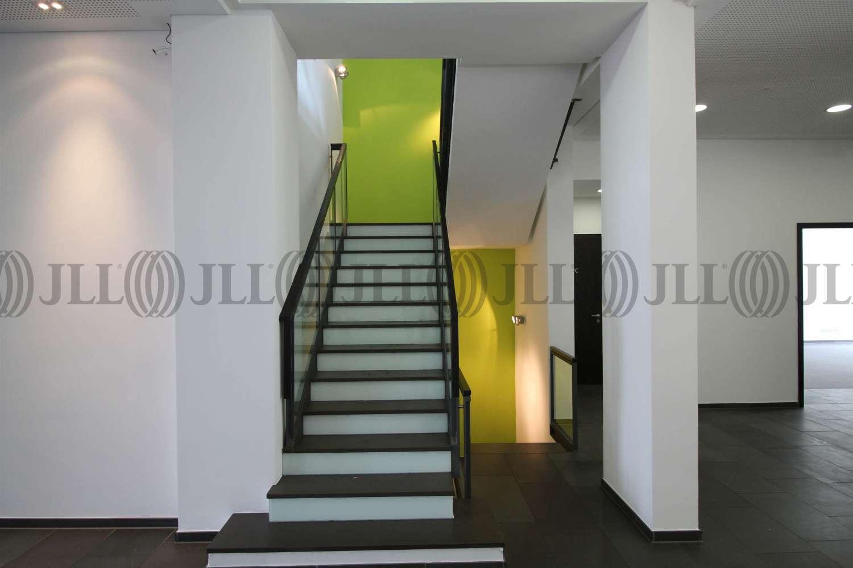 Büros Berlin, 10787 - Büro - Berlin - B1698 - 10885302