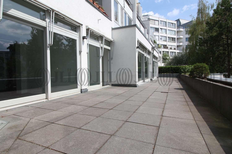Büros Berlin, 10787 - Büro - Berlin - B1698 - 10885305