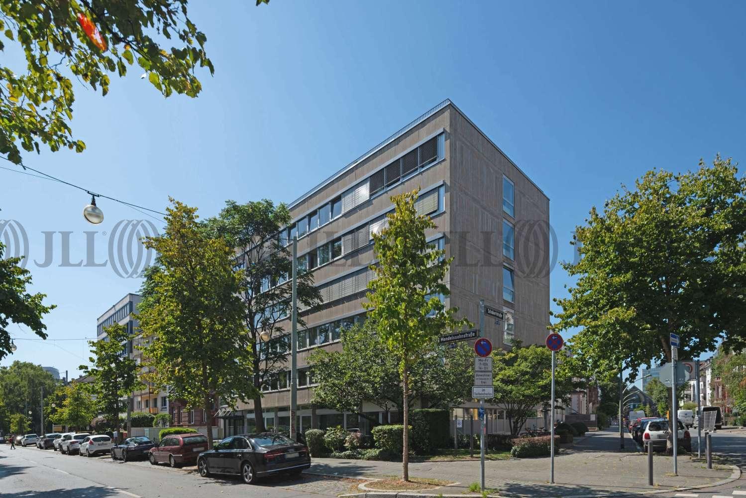 Büros Frankfurt am main, 60325 - Büro - Frankfurt am Main, Westend-Süd - F1483 - 10885336
