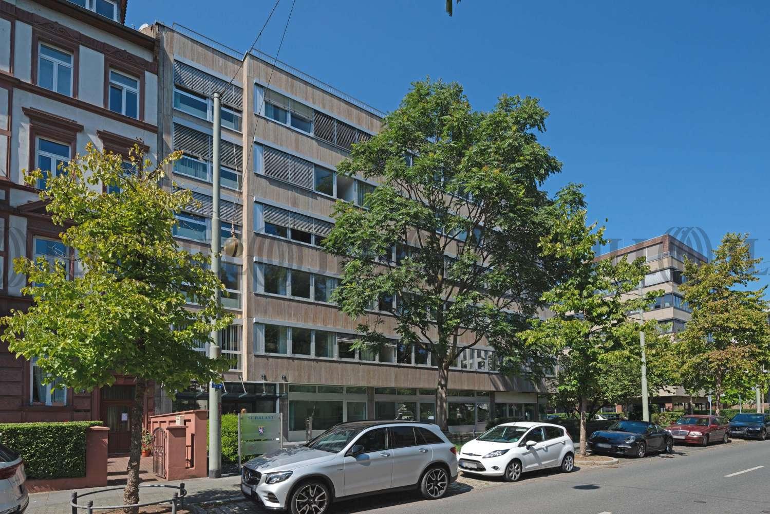Büros Frankfurt am main, 60325 - Büro - Frankfurt am Main, Westend-Süd - F1483 - 10885337